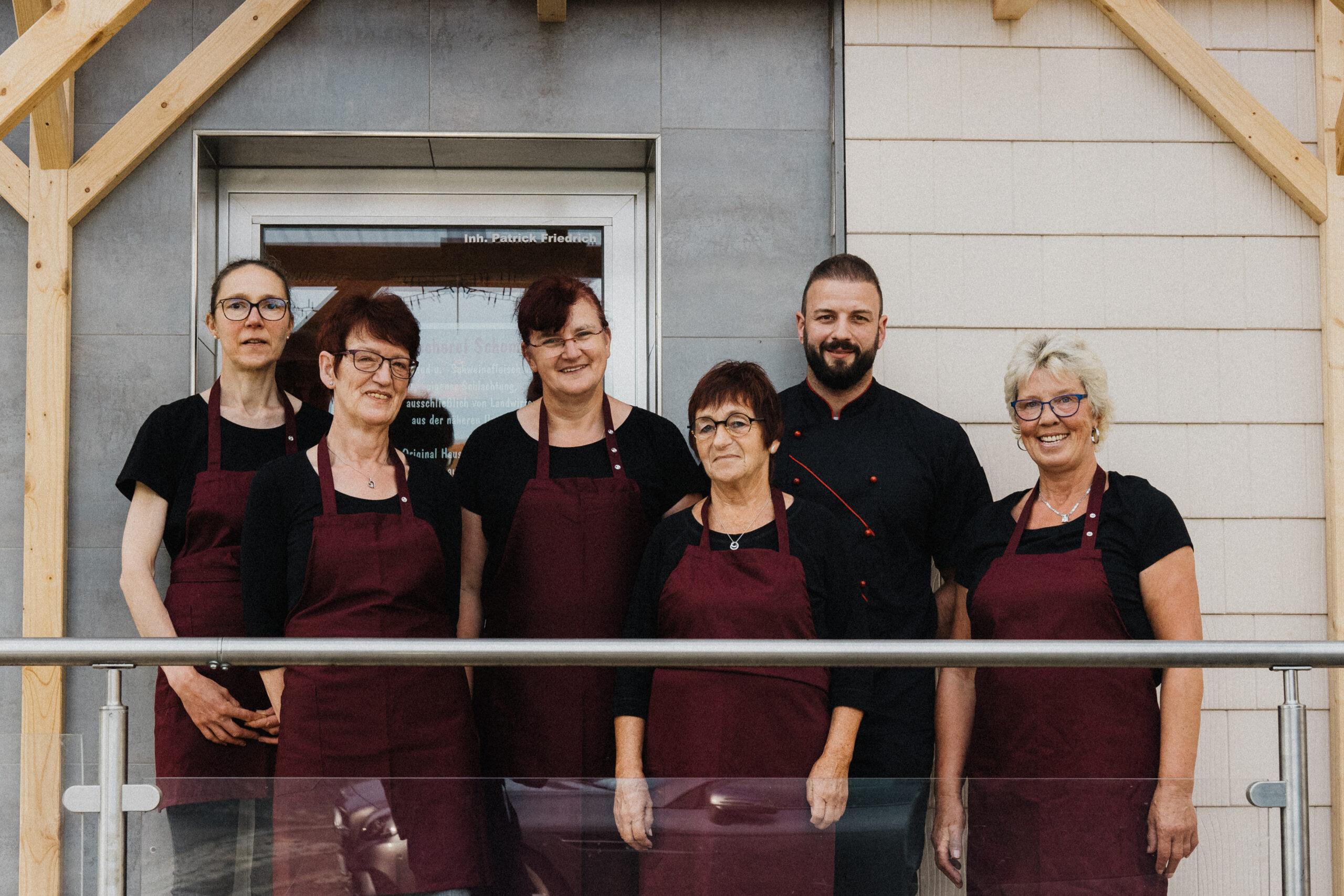 Team-Fuldatal